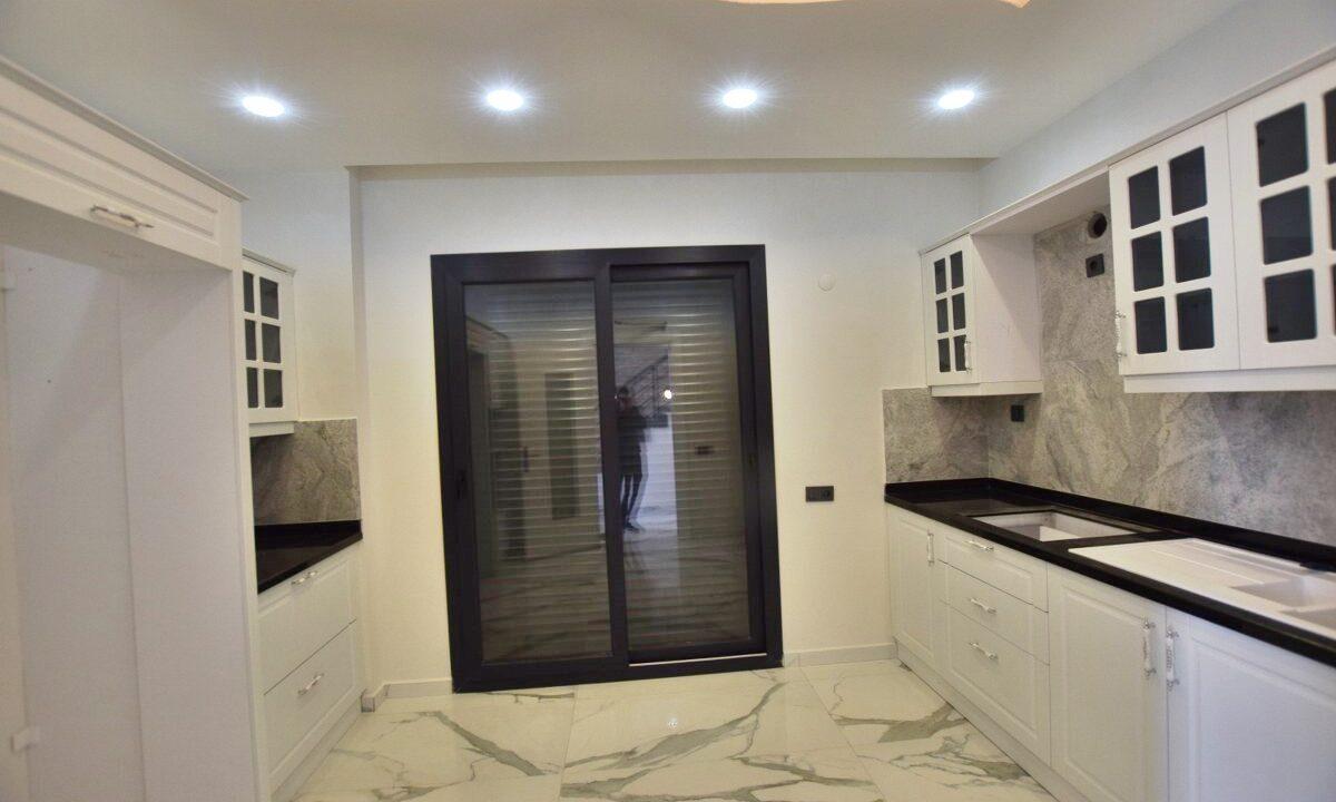 Demir Yali Villa (13)