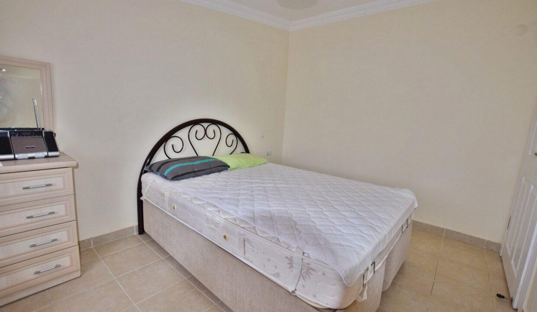 Royal Marina 3 bed duplex byt (12)