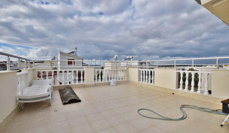 Royal Marina 3 bed duplex byt (18)