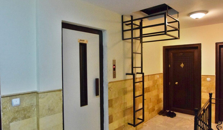 Royal Marina 3 bed duplex byt (2)