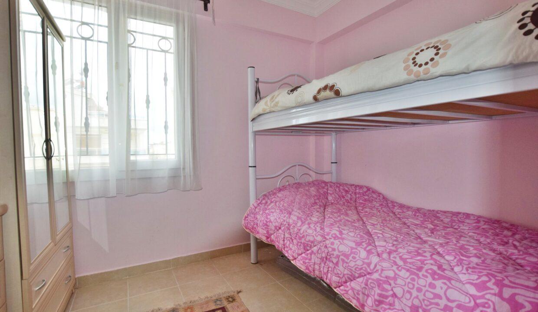 Royal Marina 3 bed duplex byt (5)