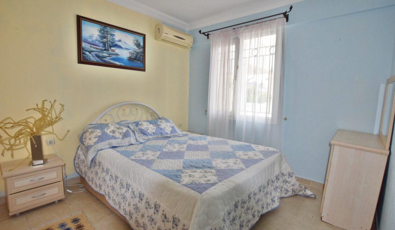 Royal Marina 3 bed duplex byt (6)