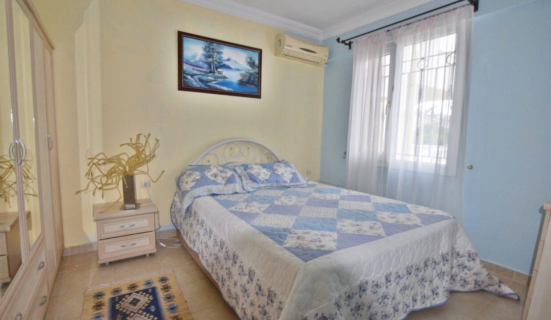 Royal Marina 3 bed duplex byt (7)