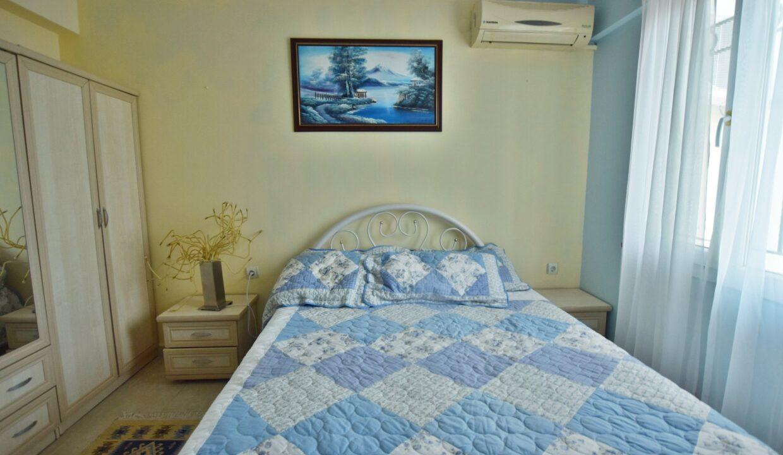 Royal Marina 3 bed duplex byt (8)
