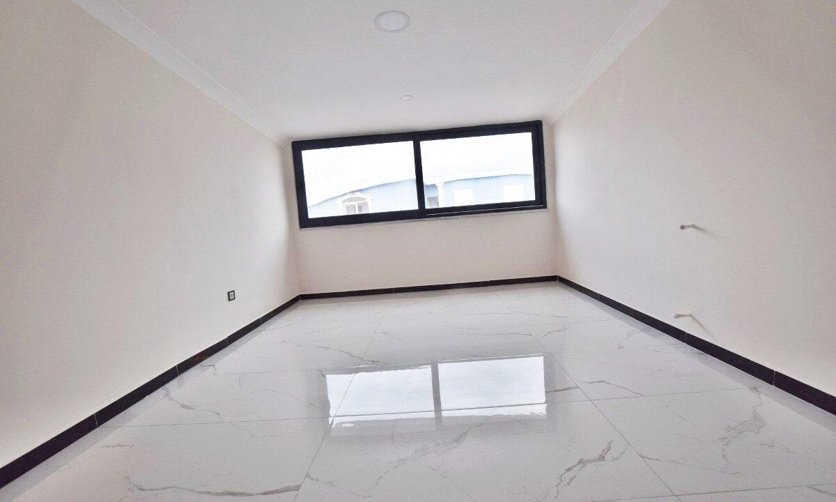 3 bed duplex Deniz Evleri (14)