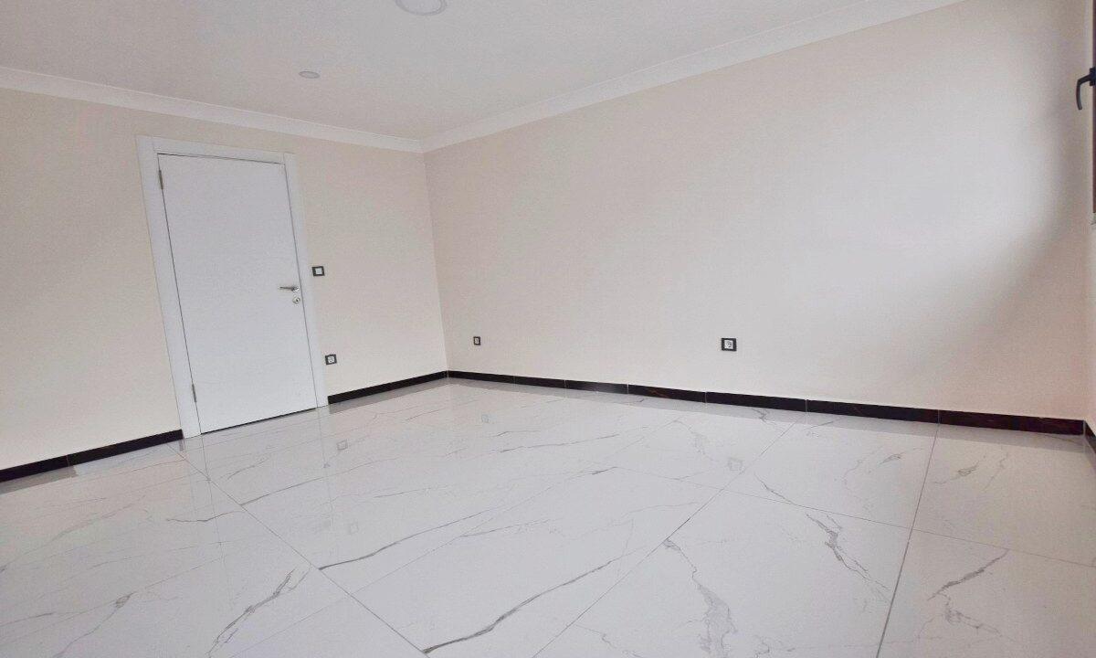 3 bed duplex Deniz Evleri (15)