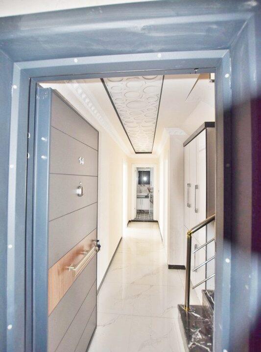 3 bed duplex Deniz Evleri (2)