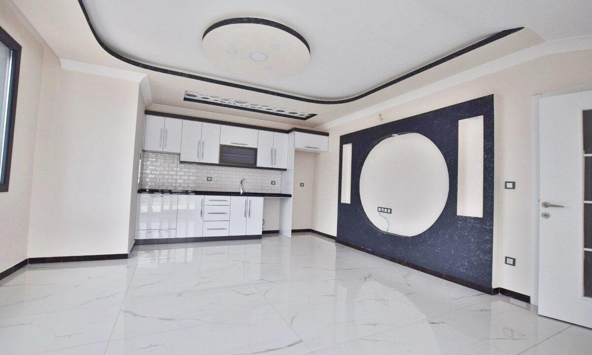 3 bed duplex Deniz Evleri (20)