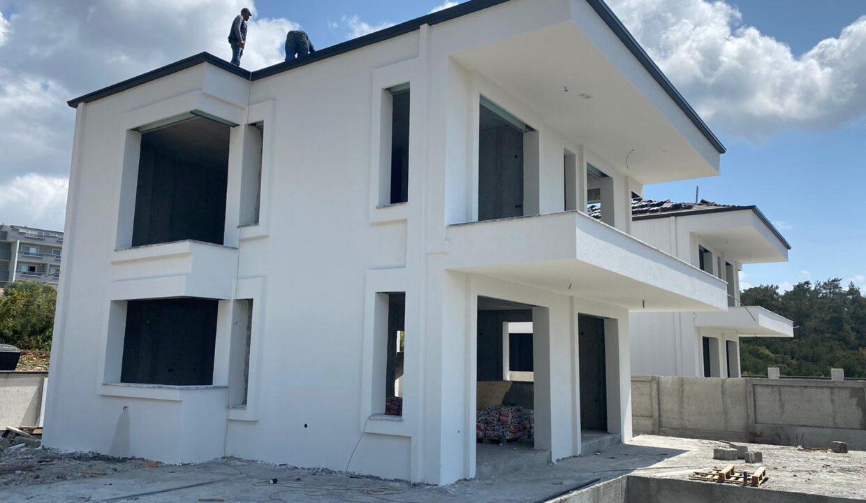8 April 2021 Premium Villas (2)