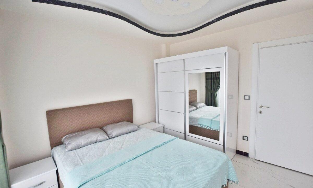 Altnkum deniz evleri 2 bed (15)