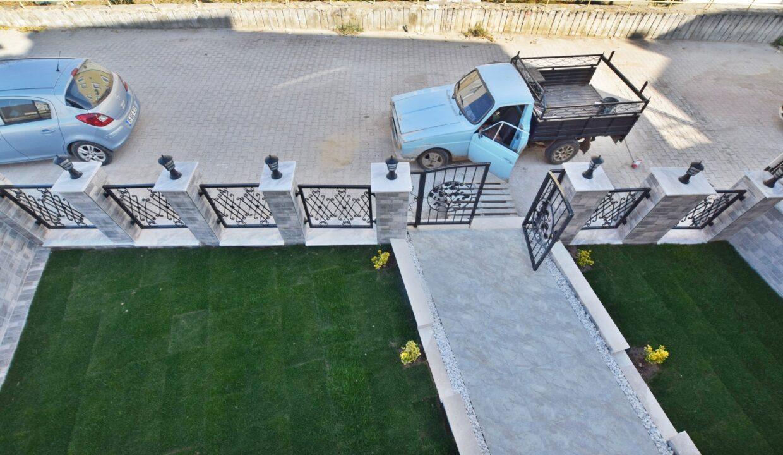 Cagtyinstbyto Villa (28)