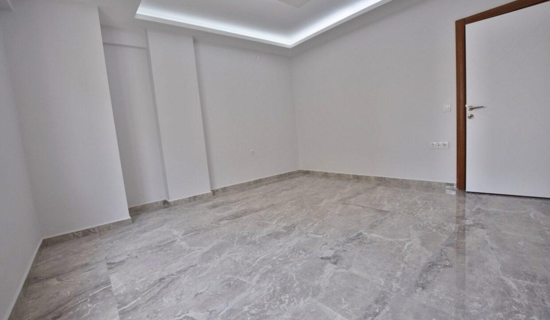Club Aegean (5)