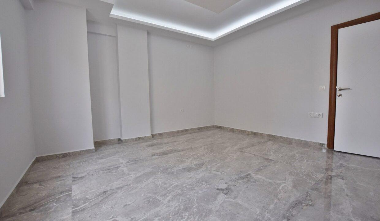 Club Aegean (6)
