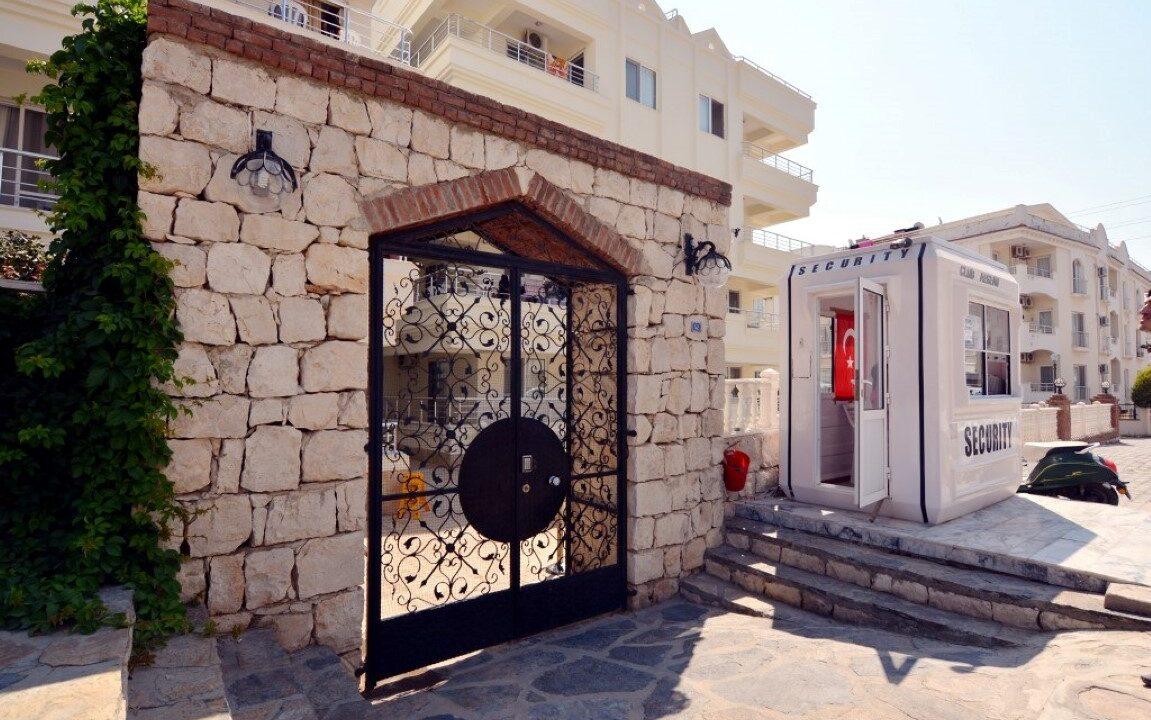 Club Aegean dubleks (2)