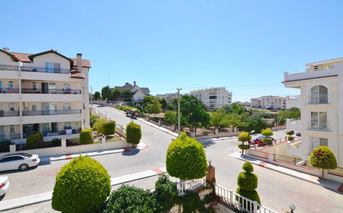 Club Aegean dubleks (6)