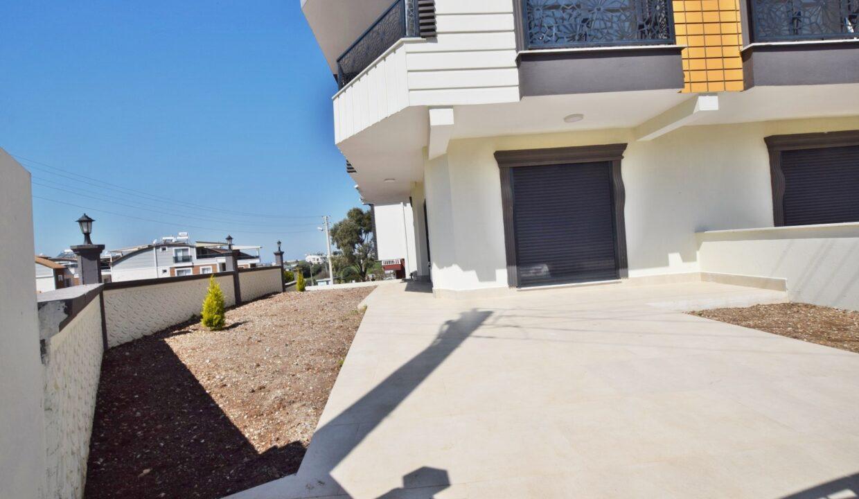 Ecret ErdmByto Villa (3)