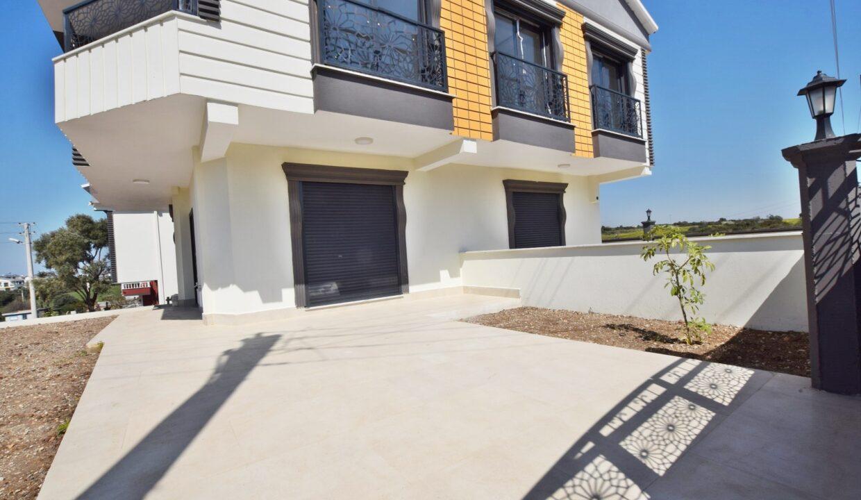 Ecret ErdmByto Villa (5)
