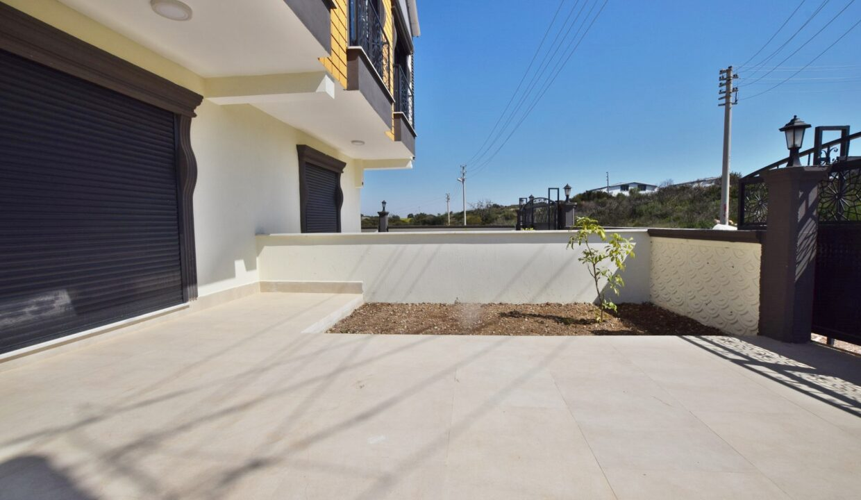 Ecret ErdmByto Villa (6)