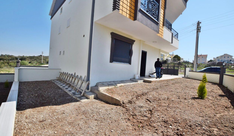 Ecret ErdmByto Villa (7)
