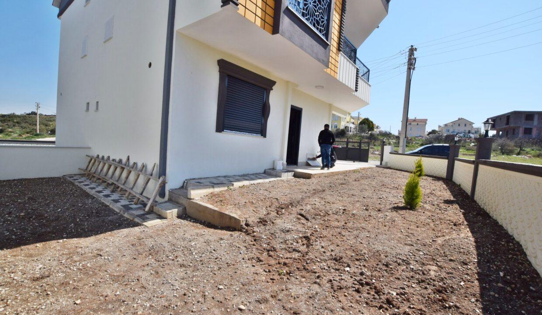 Ecret ErdmByto Villa (8)