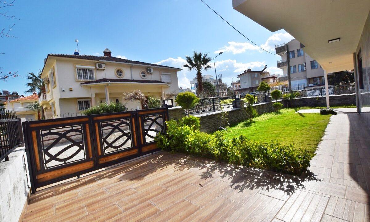 Fthsygncamlık Villa (46)