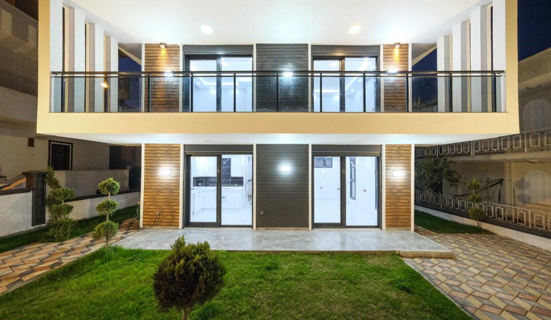 İnbat Villa (1)