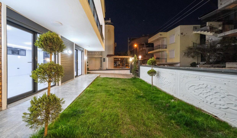 İnbat Villa (3)