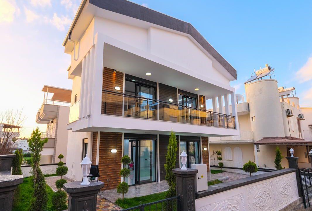 İnbat Villa (8)