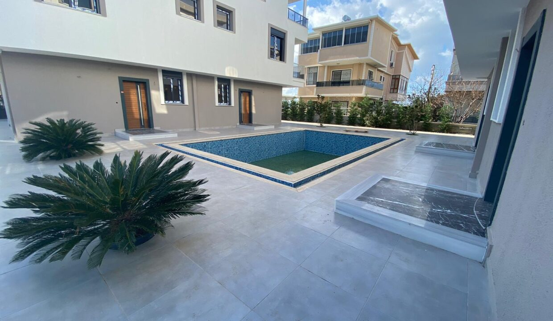 Nihat Villa (12)
