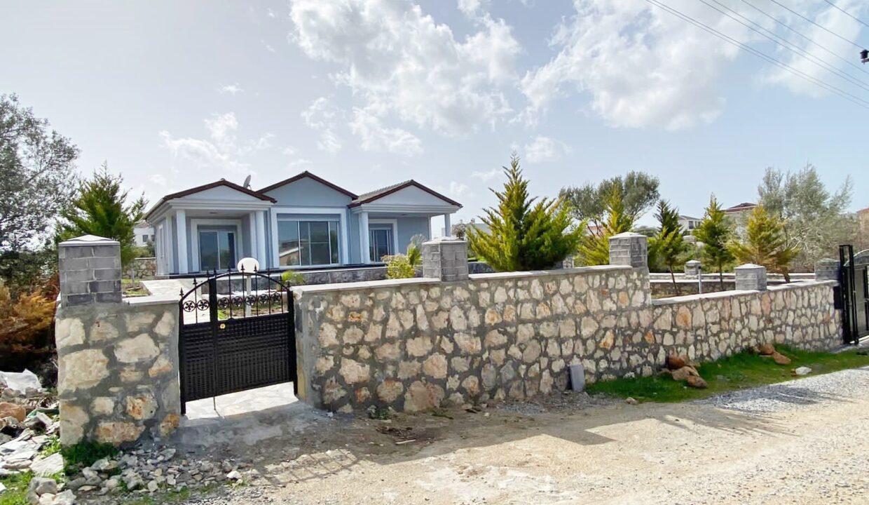 Yesiltepe bungalow (1)