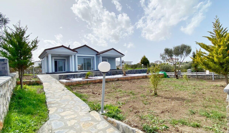 Yesiltepe bungalow (2)