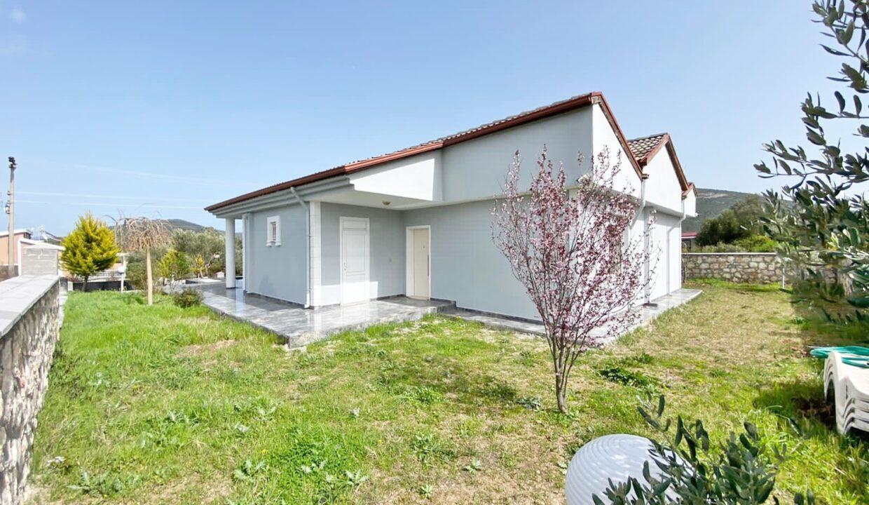 Yesiltepe bungalow (4)