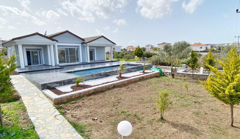 Yesiltepe bungalow (5)