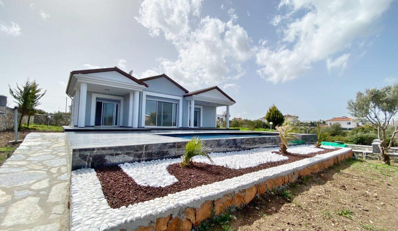 Yesiltepe bungalow (6)