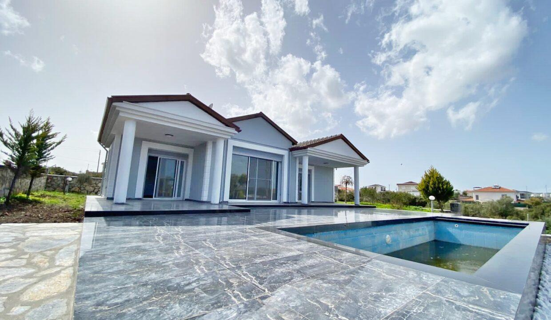 Yesiltepe bungalow (9)