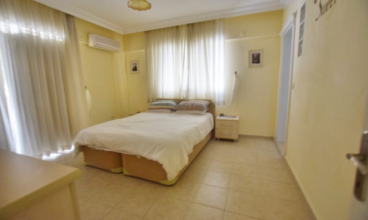 3 bed ground floor (10)