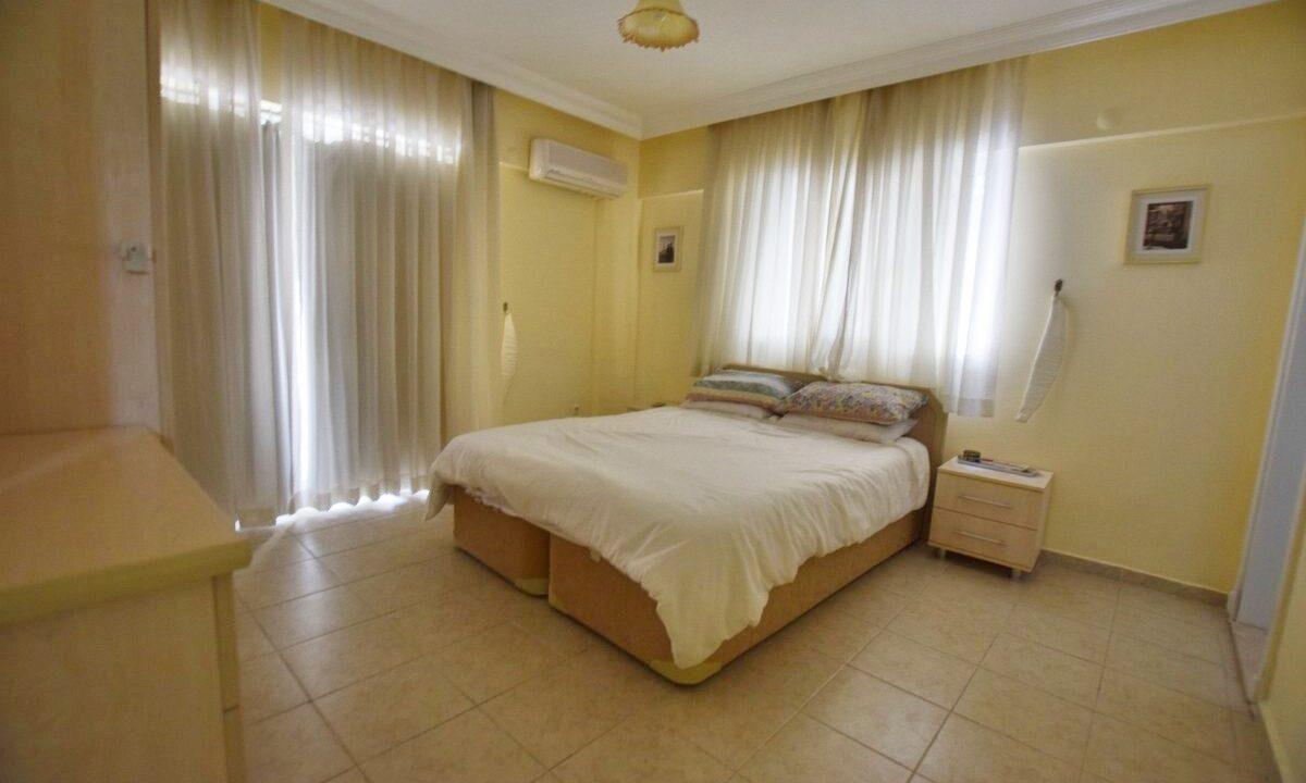 3 bed ground floor (11)