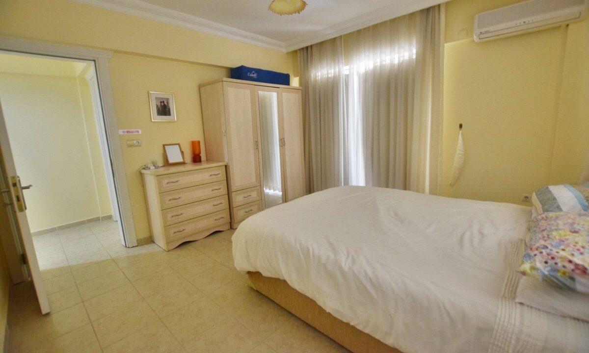 3 bed ground floor (12)