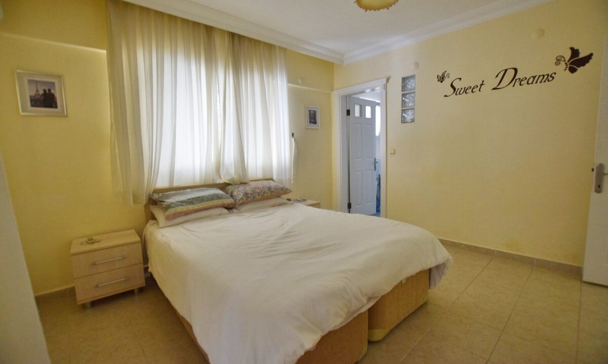 3 bed ground floor (14)