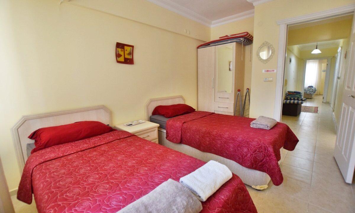3 bed ground floor (19)