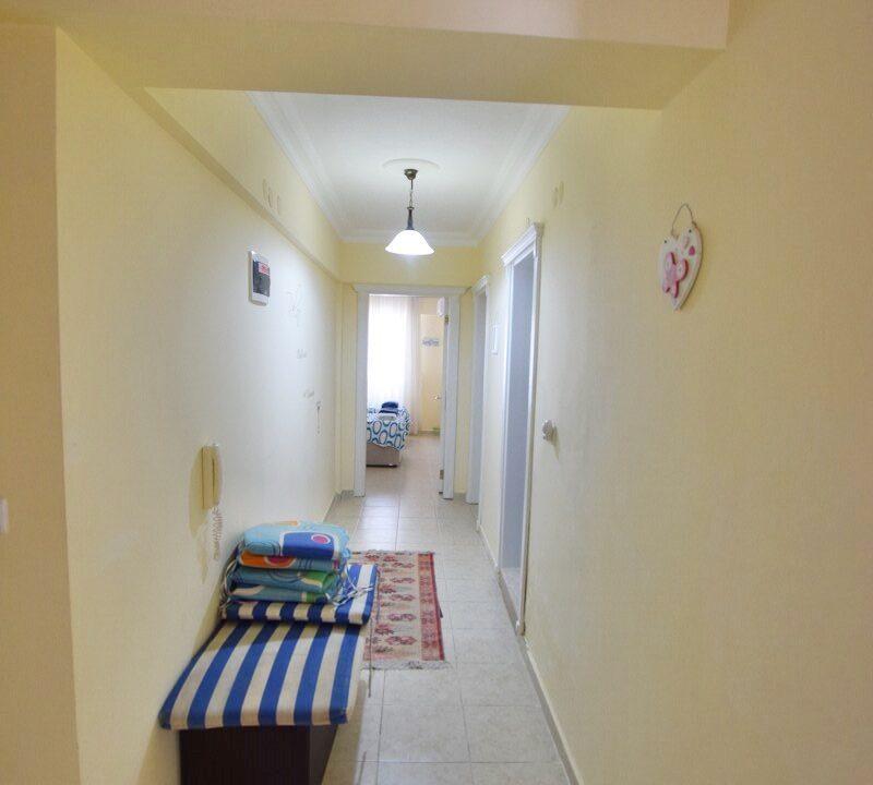 3 bed ground floor (6)