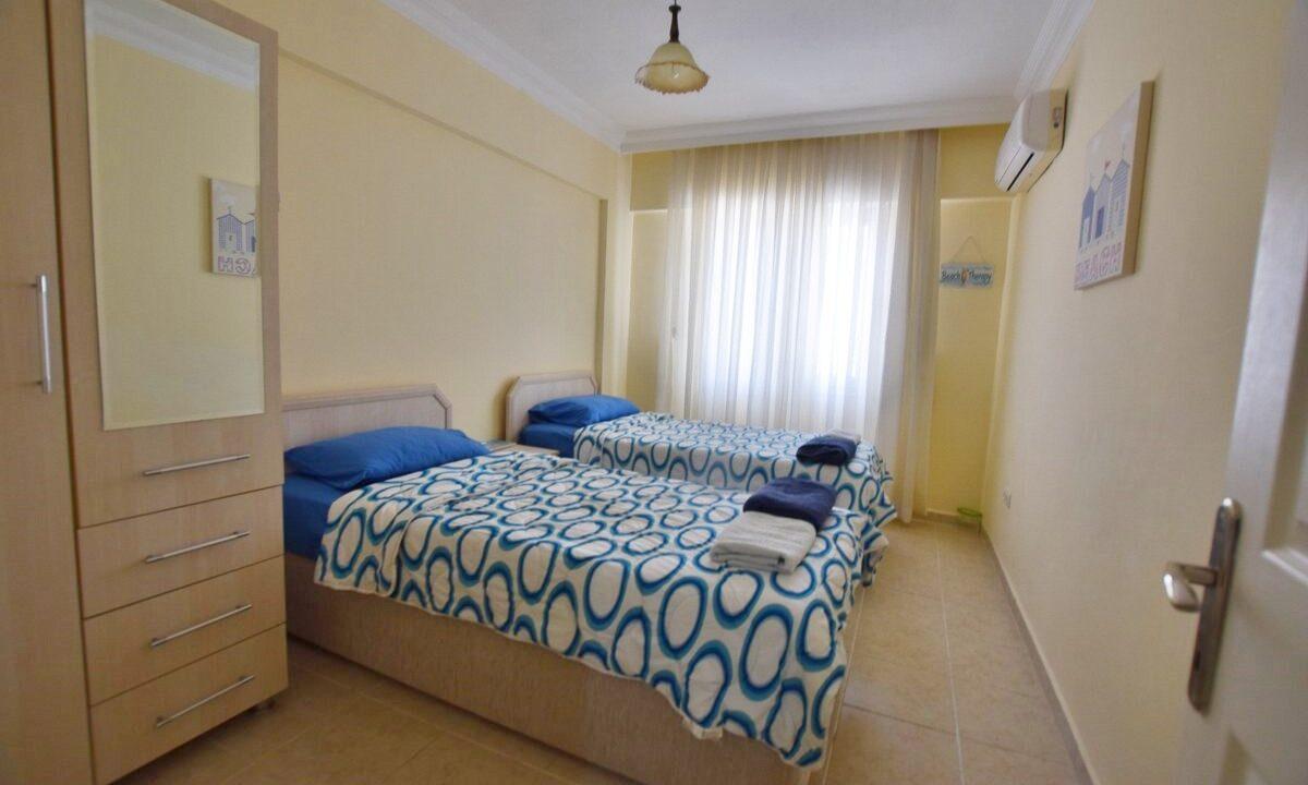 3 bed ground floor (8)