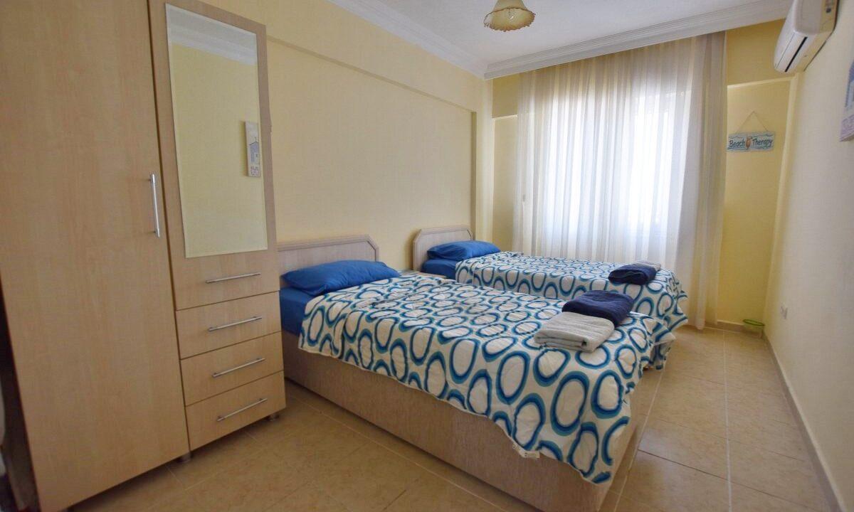 3 bed ground floor (9)
