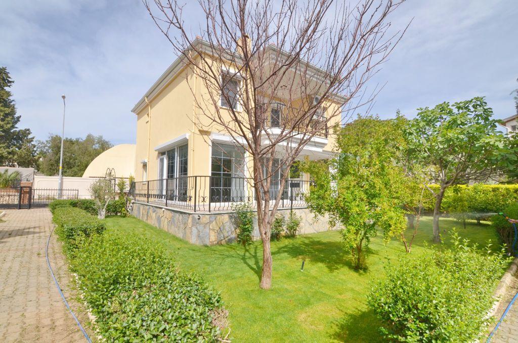 Aegean Pine Villa Detached (2)