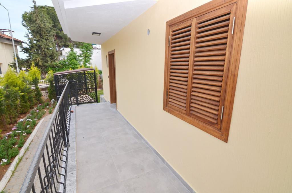 Aegean Pine Villa Detached (39)