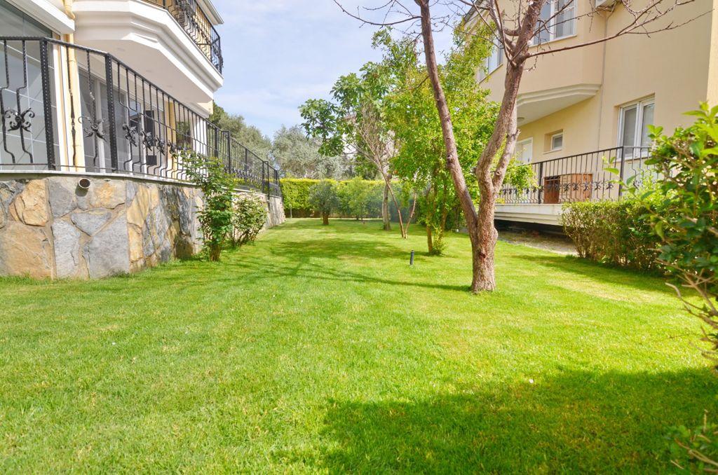 Aegean Pine Villa Detached (4)