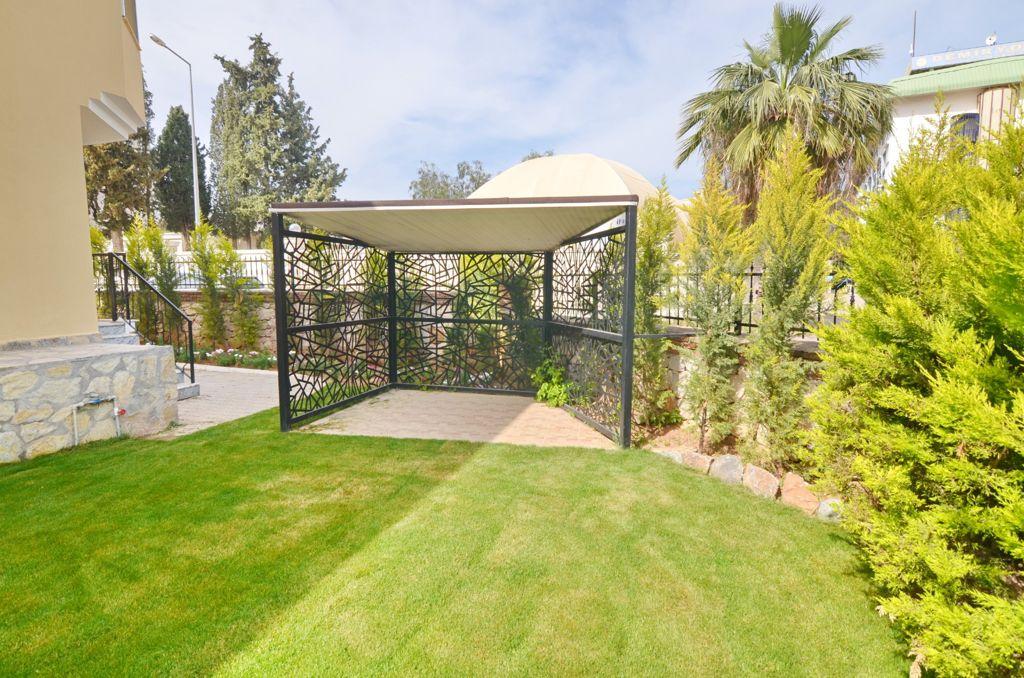 Aegean Pine Villa Detached (5)