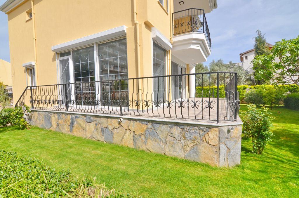 Aegean Pine Villa Detached (9)