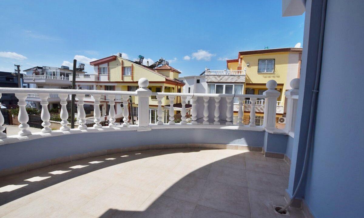 Karadeniz Market yani villabyto (18)