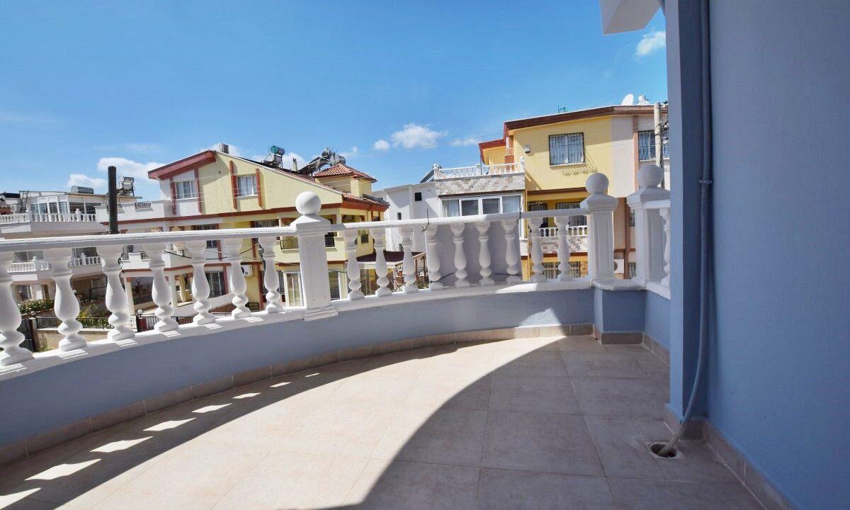 Karadeniz Market yani villabyto (19)